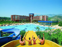 На берег турецкий: туроператоры назвали среднюю цену путевки на курорты Турции
