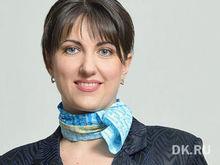 Илона Чиханацкая: «У ростовчан есть спрос на Турцию»