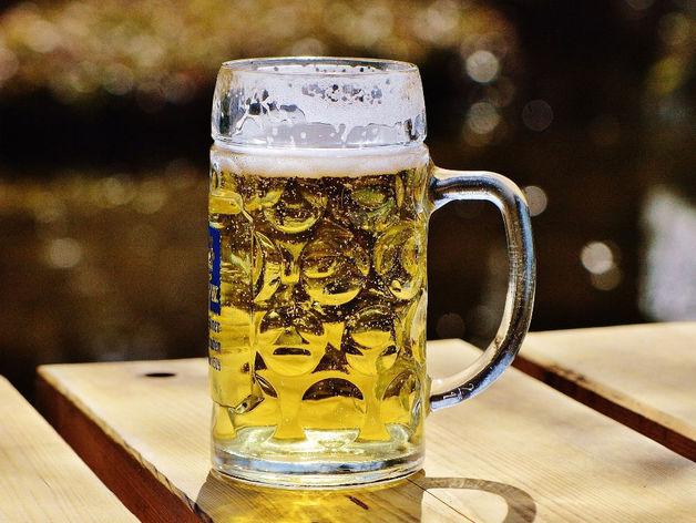 Уральским пивоварам и упаковщикам пророчат обвал рынков