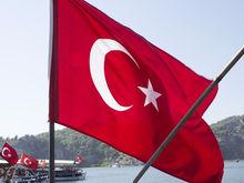 Один из туроператоров уже назначил дату вылета в Турцию из Новосибирска