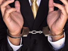 От сумы да от тюрьмы: составлен рейтинг предпринимателей с уголовным прошлым