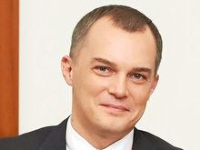 Алексей Рочев назначен директором Поволжского центра корпоративного блока Альфа-Банка
