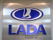 АвтоВАЗ сделал ходовые макеты внедорожника LADA 4х4 нового поколения