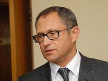 В отношений бывшего главного архитектора Ростова возбуждено второе уголовное дело