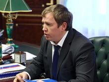 «Яблоко», «Родина» и ПАРНАС определились с кандидатами от Челябинска на выборы в Госдуму