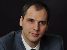 Денис Паслер против Минстроя: чиновник лишил застройщика спорного участка на РТИ