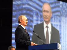 Самые влиятельные политики и бизнесмены России - РЕЙТИНГ