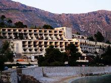 «Возможно ли исчезновение отелей с развитием технологий?» — отельер Юнис Теймурханлы