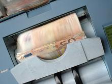 Игорь Ким докупил казахстанскую «дочку» Royal Bank of Scotland