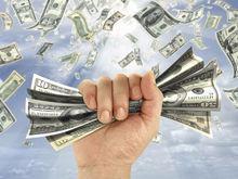 Госдума хочет определить максимальный размер долга по потребительским кредитам
