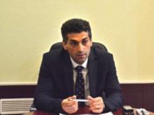 Уволен глава ростовского департамента дорог