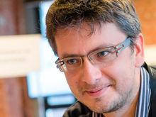 МНЕНИЕ: «Про команды и лидеров», — директор департамента в Mail.Ru Group Дмитрий Волошин