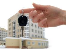 В Ростове средняя стоимость кв. м. жилья в июне составила 61 866 тыс. рублей