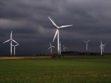 «Альтернативная энергетика — грандиозный взлет», — независимый аналитик Павел Рябов