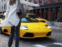 Обрушит ли Uber рынок такси в Челябинске? Компания озвучила условия работы в городе