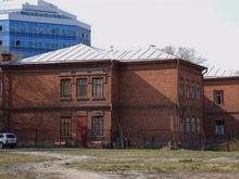 Уральский бизнес жертвует от 5% до 10% дневной выручки на уникальный проект