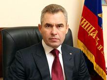 Незаменимый Астахов: в Кремле не могут найти нового детского омбудсмена