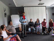 В Челябинской области состоятся «Роуд-шоу» для предпринимателей и сессия «Открой дело»
