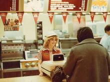 McDonald`s в Нижнем Новгороде оштрафован за нарушение трудового законодательства