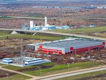 В Татарстане будет создан индустриальный парк «Алабуга-2» за 316 млрд рублей