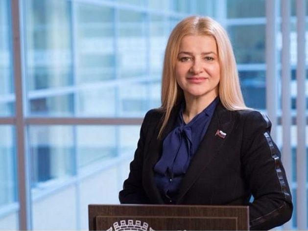 МНЕНИЕ: «Вся правда о трудовых спорах», — президент МОО «Деловые люди» Ольга Косец
