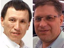 В Екатеринбурге два собственника делят рынок с помощью судебных приставов