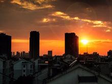 Cвыше полумиллиона кв. м жилья сдано в Новосибирске