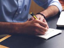 Бизнес-образование: как стать успешным предпринимателем