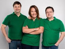 Трое известных новосибирских предпринимателей решились похудеть на 70 кг