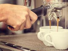 Городские власти объявили войну мобильным кофейням