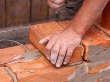 Обманутым дольщикам «Княжеского» предложили достроить дом за свой счет