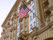 У посольства США в Москве избили американского шпиона. Назревает международный скандал?