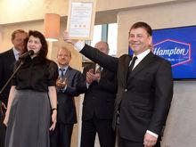Александр Кузнецов судится с нижегородским СМИ