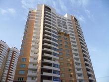 Почему однокомнатные квартиры в России  дешевеют быстрее остальных