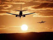 Ещё один туроператор заявил о намерении продавать пакетные туры в Турцию из Новосибирска