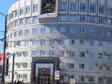 Дольщики «Гринфлайта» пошли в арбитражный суд против банкротства компании