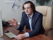 ОНФ выступил против изменения старинных зданий Челябинска бизнесменами