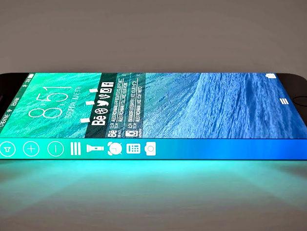Половина владельцев iPhone готова купить новую версию смартфона в день премьеры