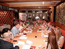 Новосибирские туркомпании: «Нам необходимо объединить усилия, чтобы «поднять» туризм»