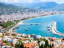 Из-за «открытия» Турции вдвое подешевели другие зарубежные курорты
