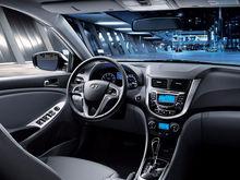 Названы 15 самых продаваемых в России машин по итогам июня