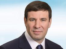 Юревич прокомментировал свое решение идти на выборы от Партии пенсионеров