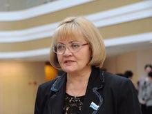 Цена 10 млн, она купила за 5: МУГИСО помогло Людмиле Бабушкиной купить казенную квартиру