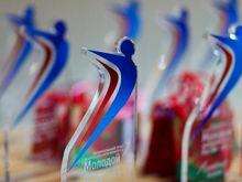 На молодежное предпринимательство в Татарстане выделили 6,8 млн рублей