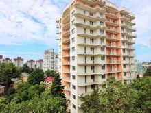 Без свидетельства: 15 июля в РФ исчезнут документы на право собственности на недвижимость