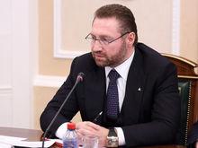 Томинский ГОК подорожал на 28 млрд рублей
