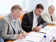 «Авуар» и ЮУрГУ создали центр подготовки аудиторов и бухгалтеров