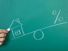 Борьба за жильца: почему и надолго ли в России подешевела ипотека?