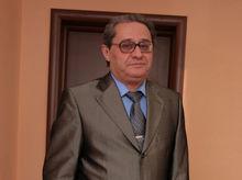 «ЮжУрал-Аско» объявила о продаже своих первых акций