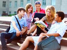 35% студентов Татарстана в каникулы планируют работать по специальности
